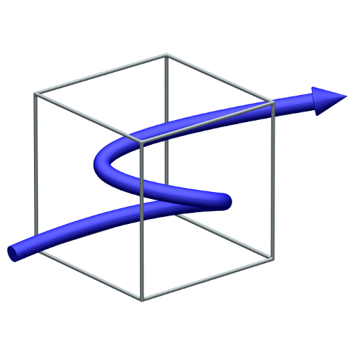 OJET logo